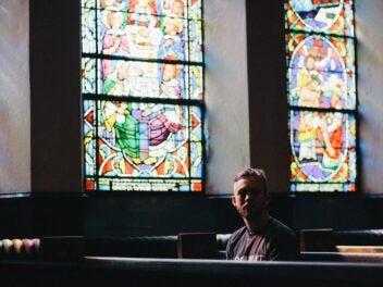 Gottesdienst streamen