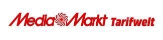 Logo MediaMarkt Tarifwelt