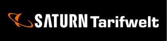 Logo Saturn Tarifwelt