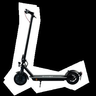 Leserwahl Gewinn iconBIT Scooter