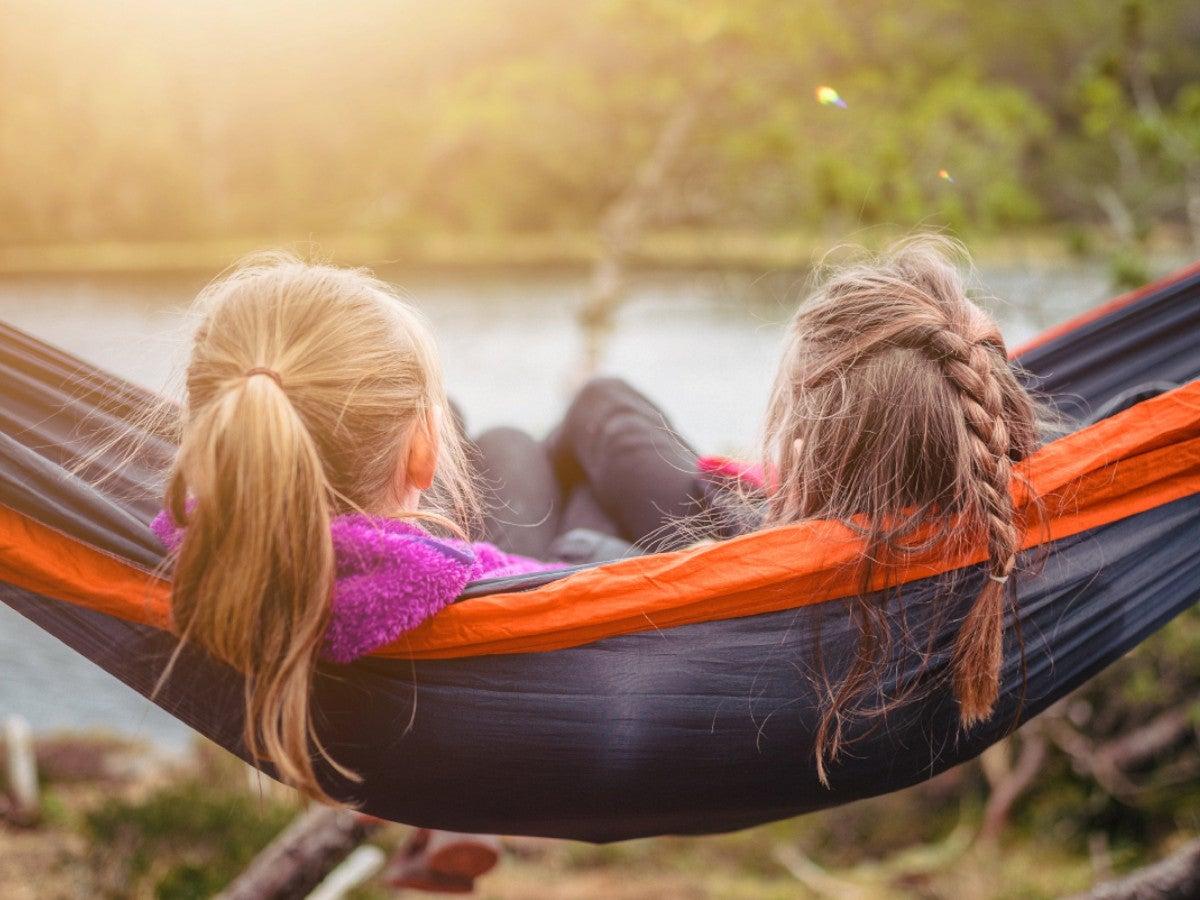 TV und Radio für Kinder: Schöne Sendungen, Podcasts und Geschichten