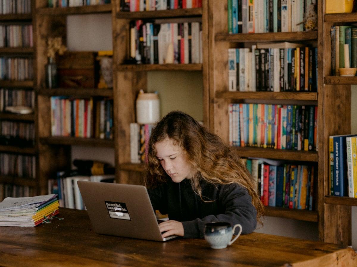 Homeschooling-Diese-Lernangebote-gibt-es-f-r-Eltern-und-Kinder