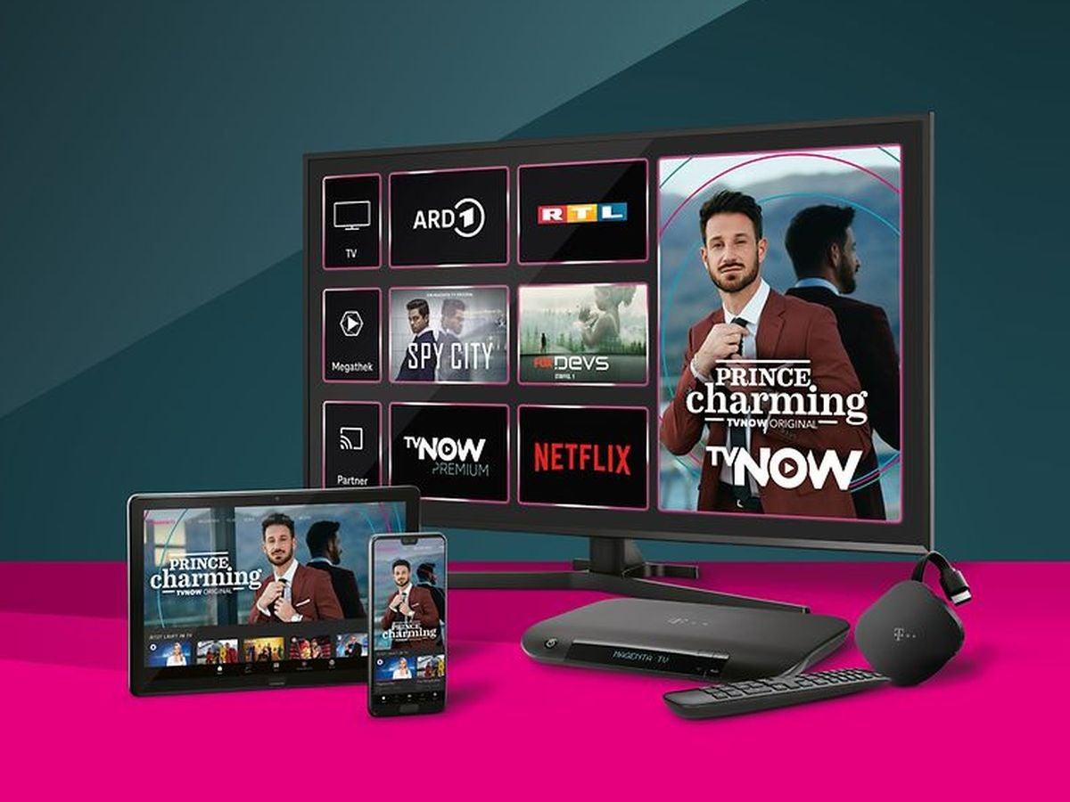 Tv Digital Kosten