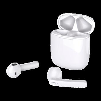 Maginon BIK-3 Kopfhörer