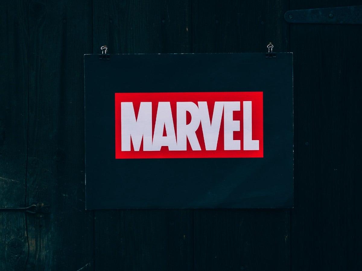 Marvel-Cinematic-Universe-Filme-in-der-richtigen-Reihenfolge