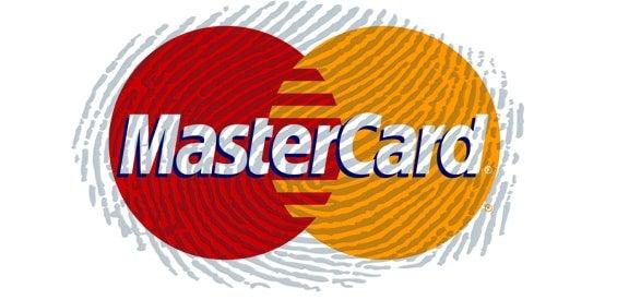 mastercard identity check bezahlen per selfie m glich. Black Bedroom Furniture Sets. Home Design Ideas