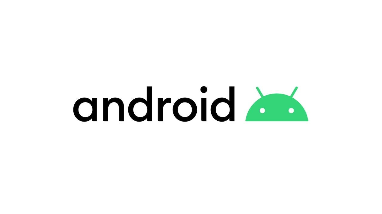 Android 10 und sonst nichts: Schluss mit der Schleckerei
