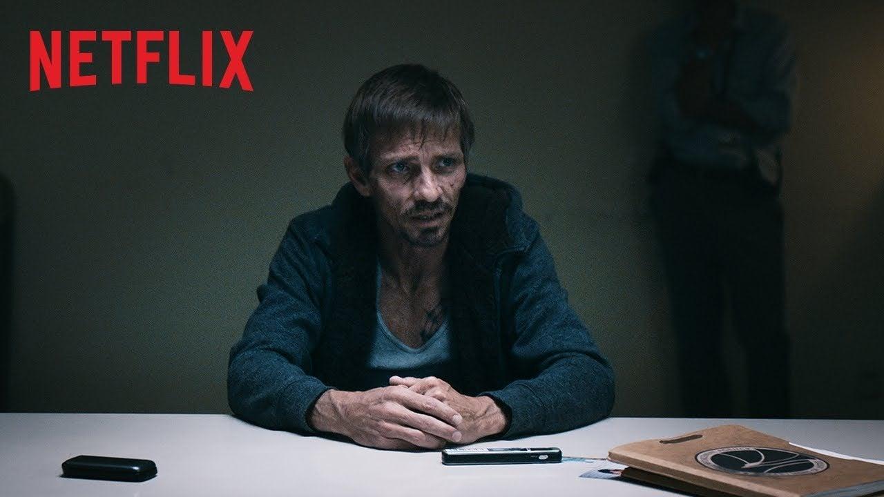 Netflix bringt Breaking Bad zurück!