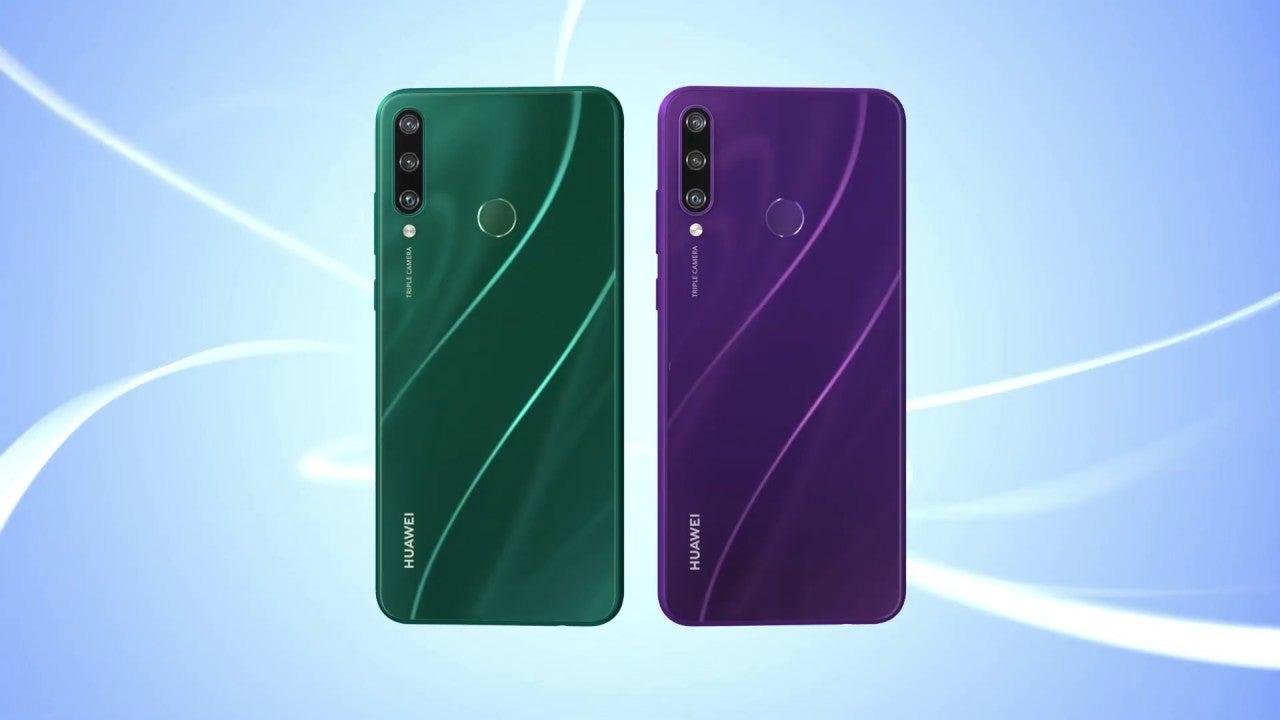 Neue Smartphones: Sony, Huawei, Honor, ZTE und Co. lassen es krachen