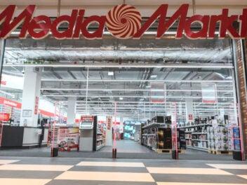 Media Markt Angebote und Schnäppchen