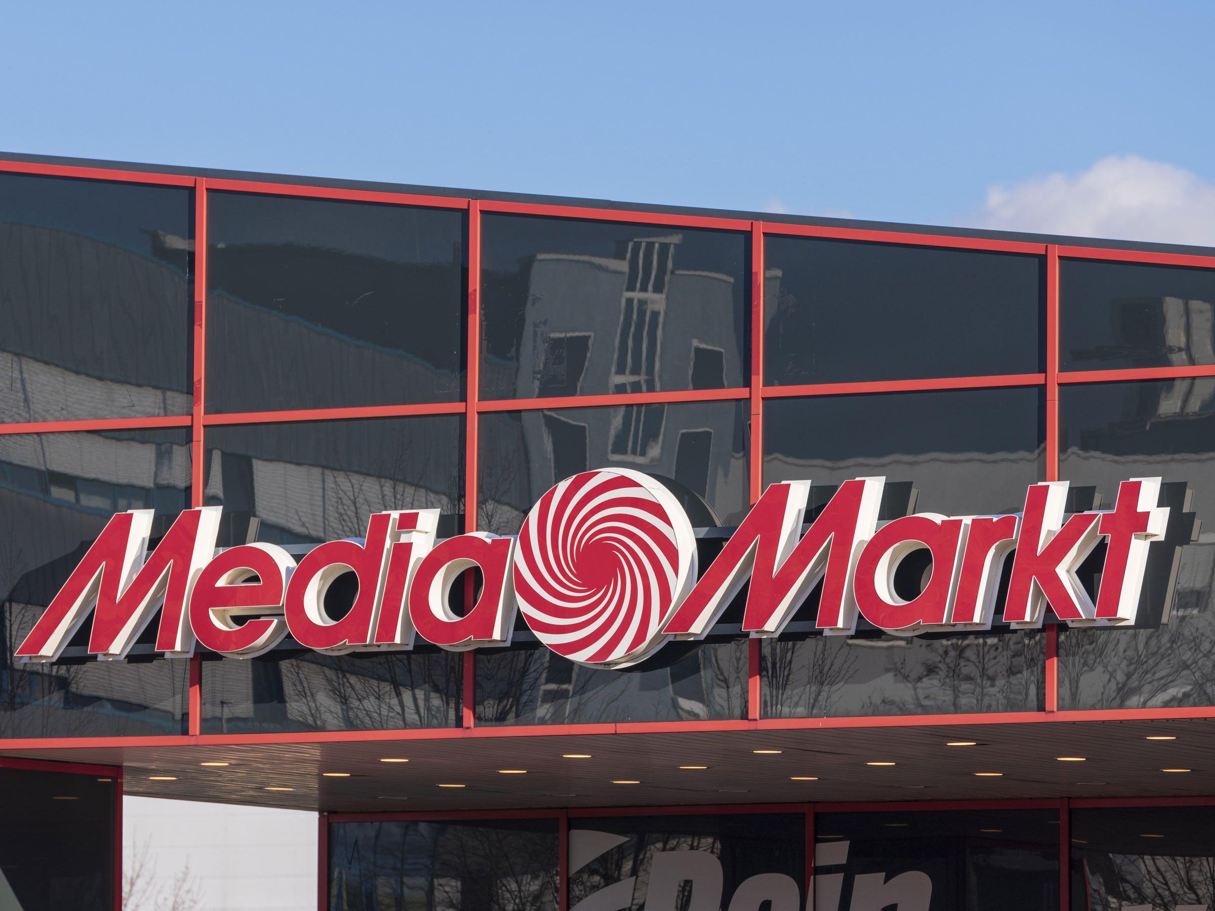 Irres Preisversprechen von MediaMarkt: Preisvergleich angeblich zwecklos - die 4 besten Angebote - inside digital