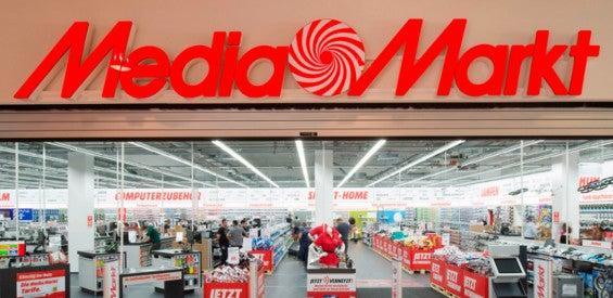 Media Markt Super Samsung Schnapp Aktion J Klasse Zum Top Preis