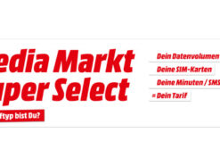 Media Markt Super Select