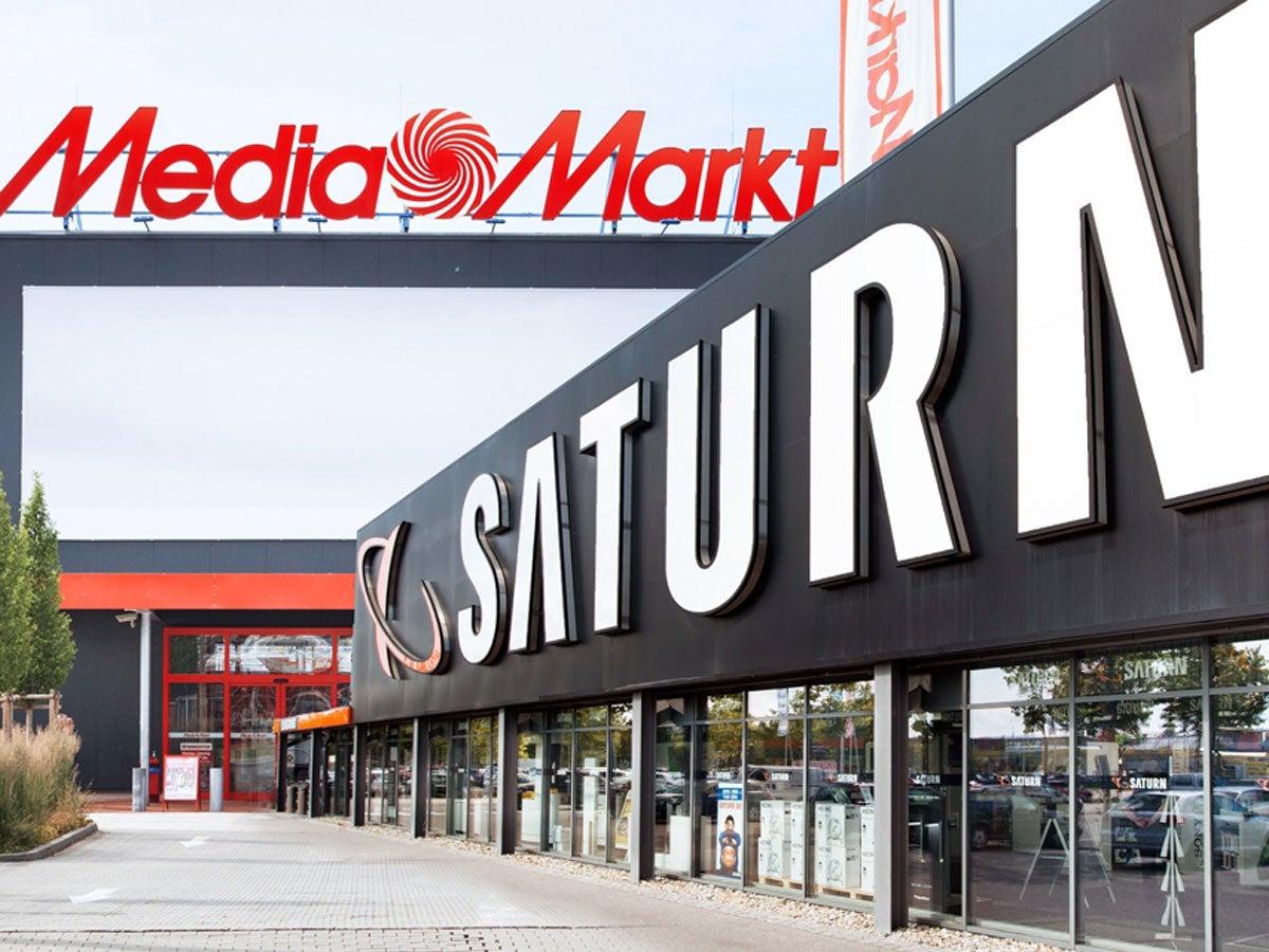 öffnungszeiten media markt trier