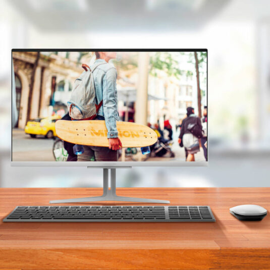 Medion Akoya All-in-One-PC E27301 (MD63905)