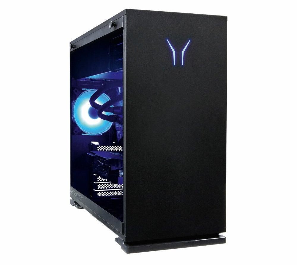 Medion Erazer Hunter X20 Gaming PC