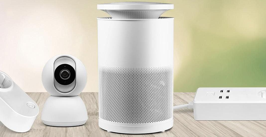 Medion Life Plus Smart Home