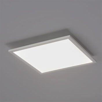 Medion LOLAsmart Flat smarte Lampe