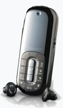 Medion MD 96580