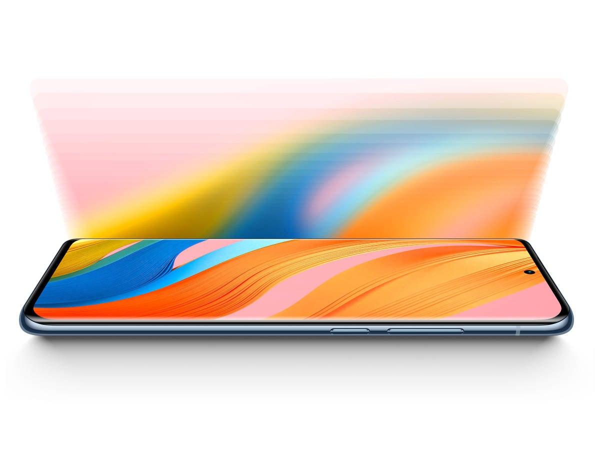 Neue Smartphones von Huawei und Xiaomi – und eine dicke Überraschung - inside digital
