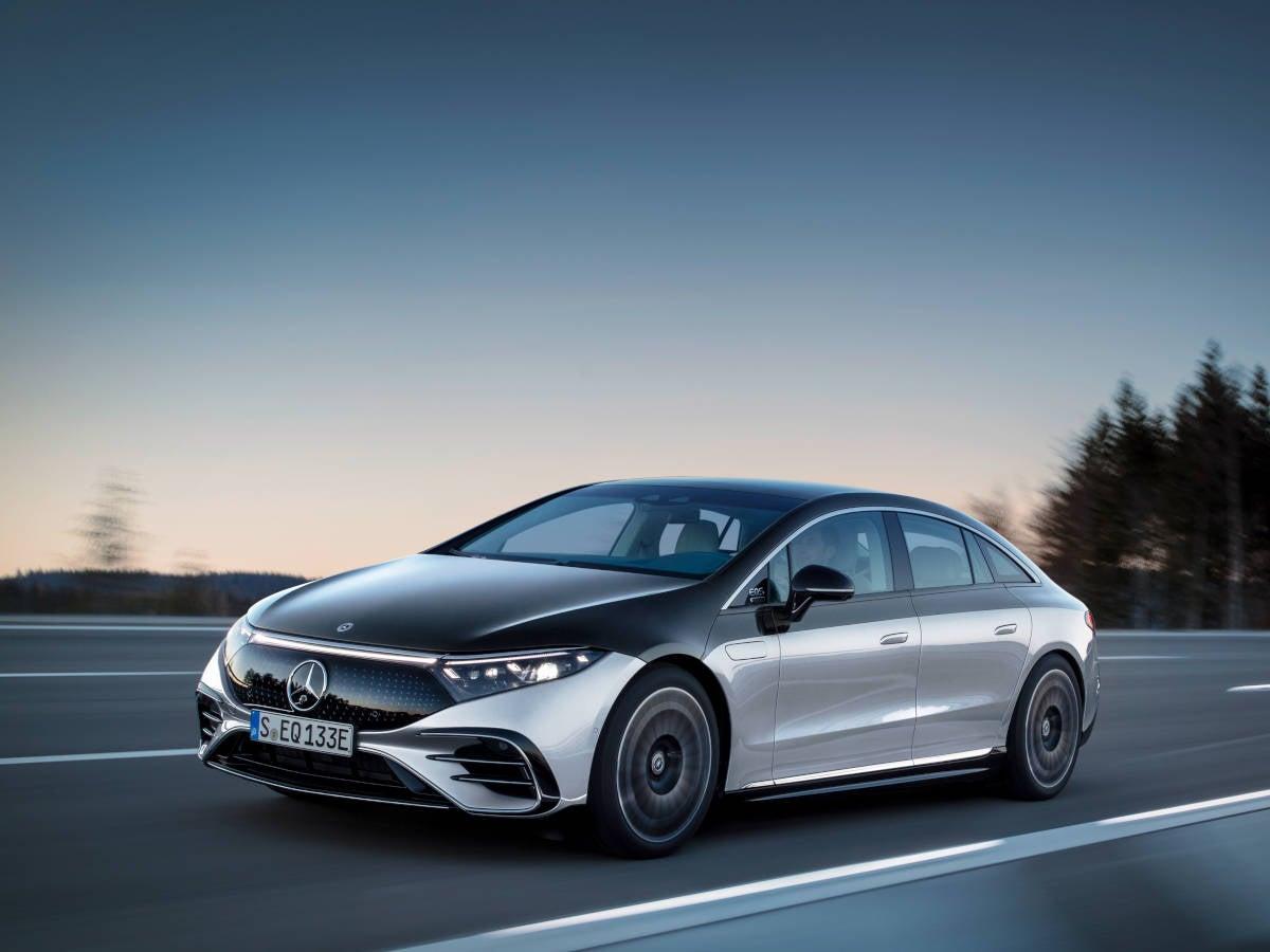 Mercedes-Benz-EQS-Luxus-Limousine-wie-von-einem-anderen-Stern