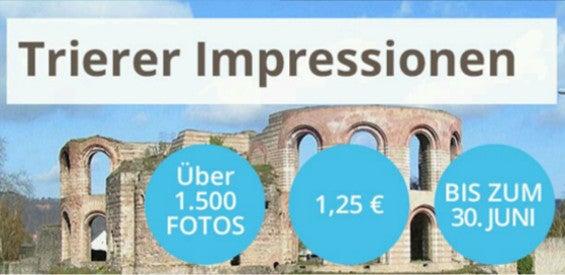 Metafoto-App