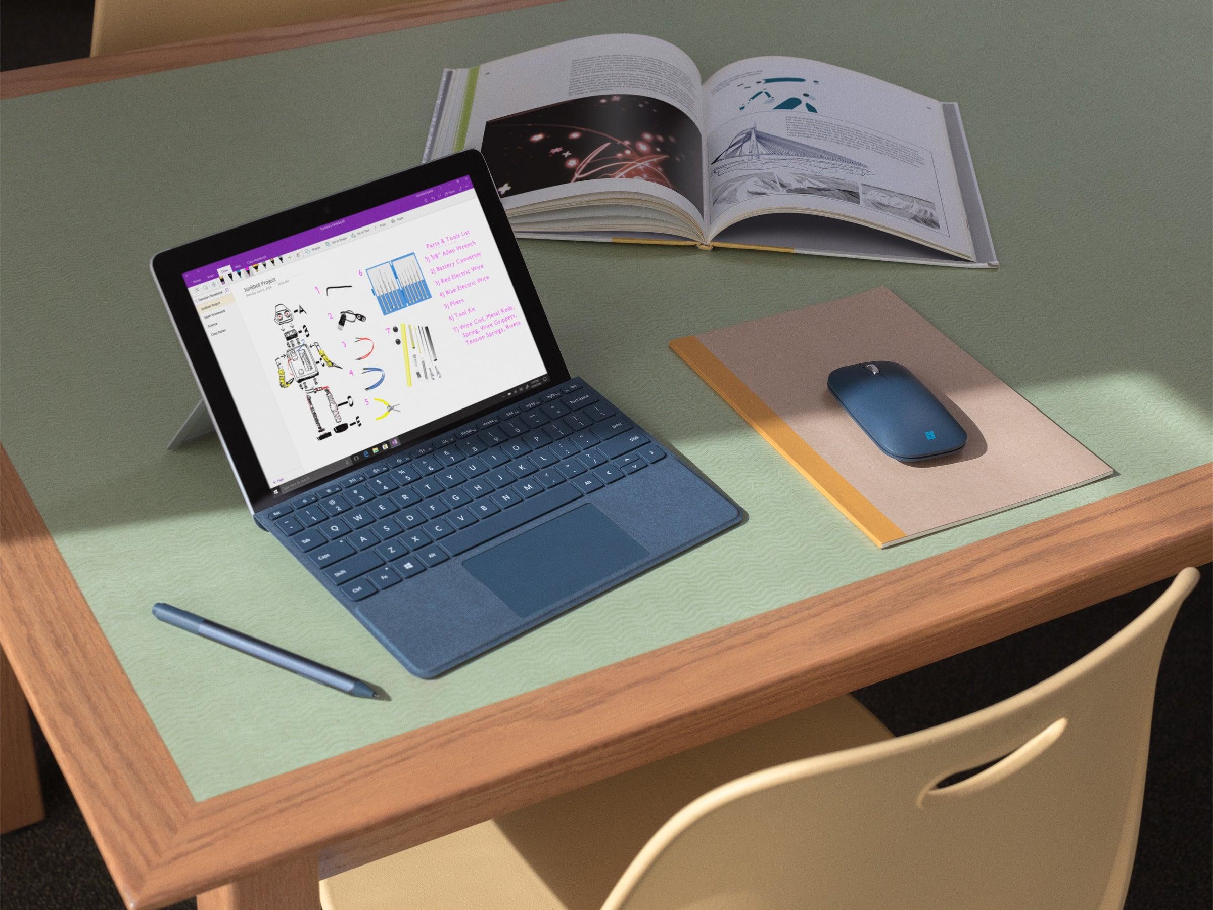 Microsoft 365 Single und Family: Tschüss, Office!