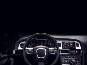 Handy mit Auto verbinden
