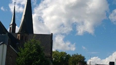 Mit dem Nokia Lumia 1020 geschossene Beispielbilder