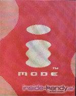 Mitsubishi M341i - Display