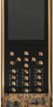 Mobiado 105GMT Gold