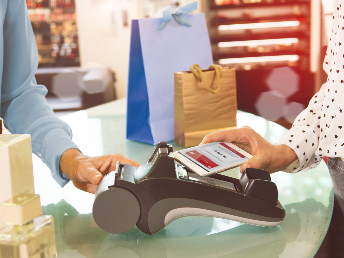 Apple Pay: Sparkassen stehen jetzt auf Apples offizieller Liste