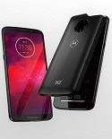 Moto Mod, 5G Mod, Motorola Moto 5G Mod