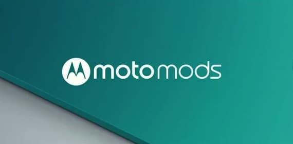 Moto Z / Moto Z Force