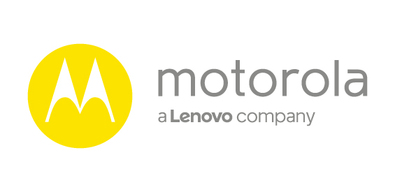 Motorola, a Lenovo company