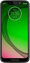 Das Motorola Moto G7 Play in der Farbe Fine Gold.