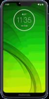 Motorola Moto G7 Tabelle