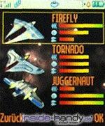 Motorola PEBL V6 - Spiel