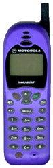 Motorola Talkabout 180