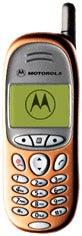 Motorola Talkabout 191