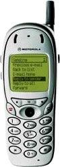 Motorola Timeport 280