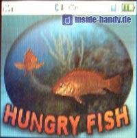 Motorola v220 : Hungry Fish