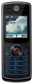 Motorola W180