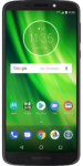 Motorola Moto G6 Play Front