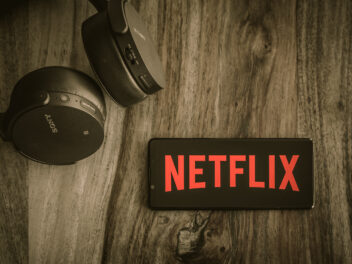 Netflix auf dem Smartphone streamen