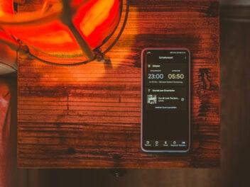 Diese neue Android-Funktion soll dein Leben verändern