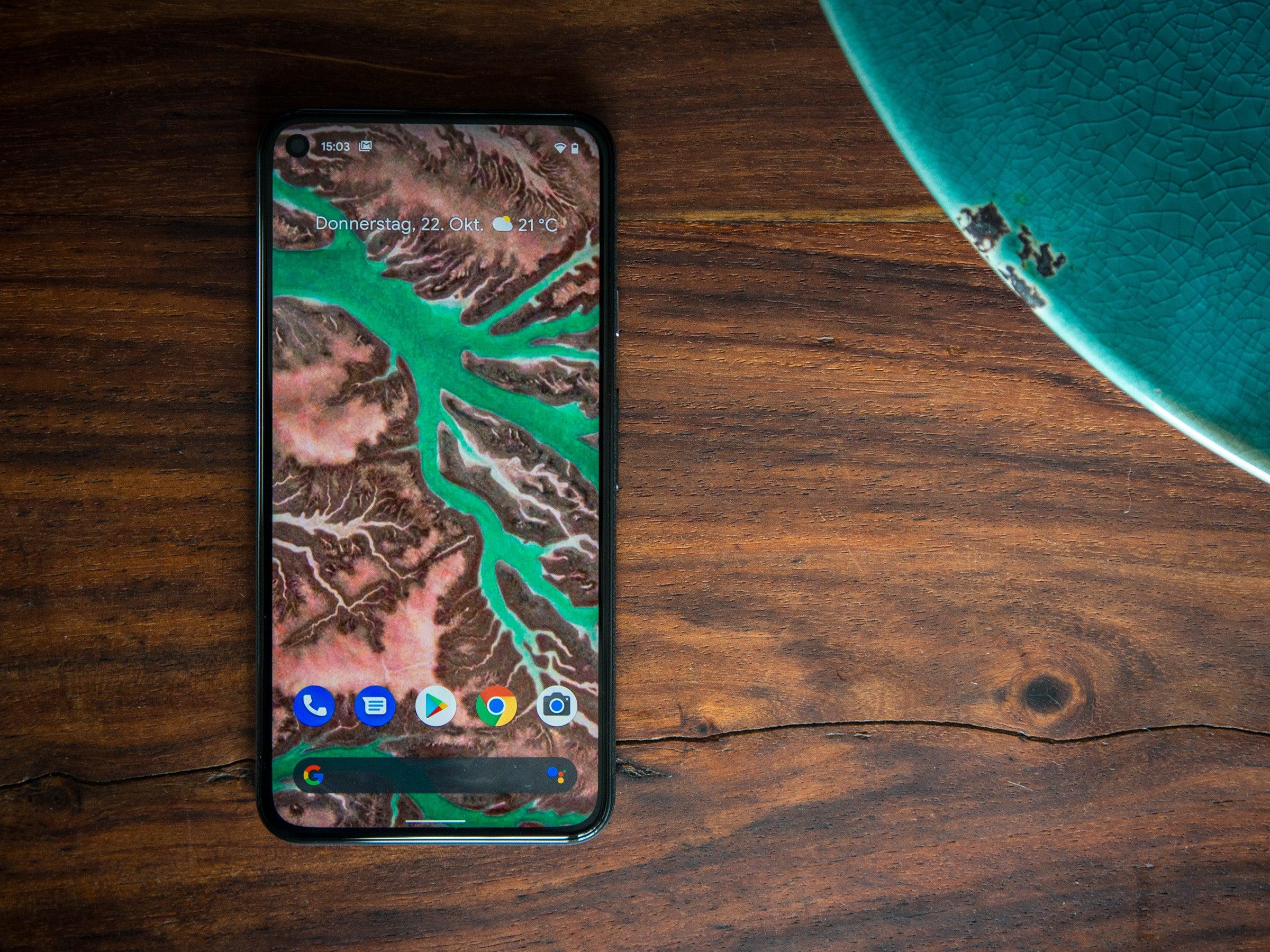 Android-Smartphone einrichten: Darauf solltest du unbedingt achten