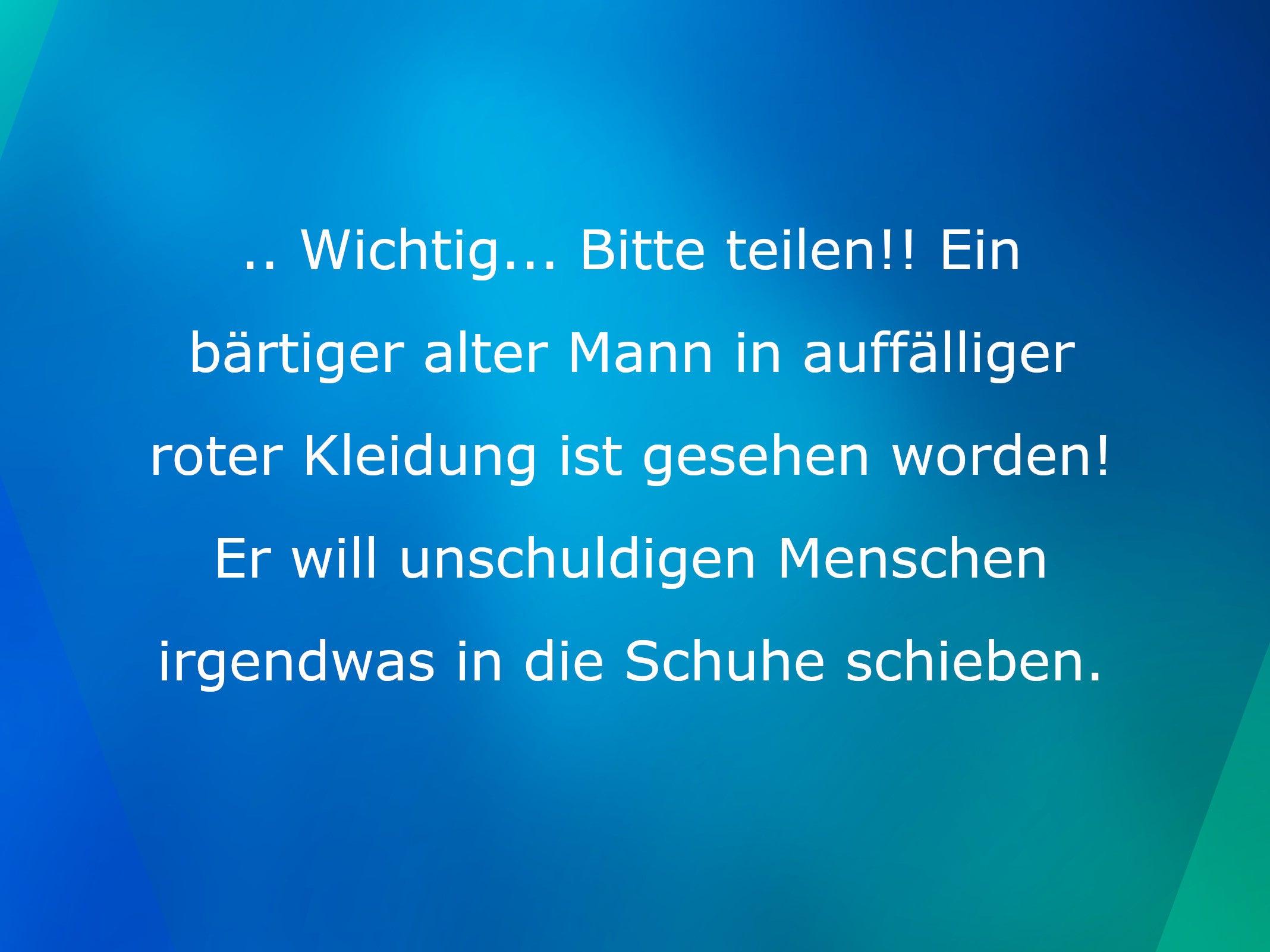 Nikolaus 2019 Die Besten Und Schönsten Whatsapp Sprüche