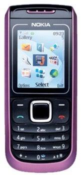 Nokia 1680 classic Datenblatt - Foto des Nokia 1680 classic