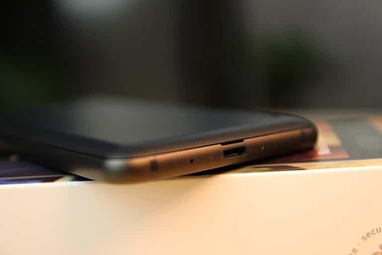 Nokia 2 im Hands-On